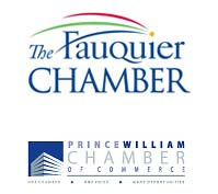 The Fauquier Chamber of Commerce - Warrenton, VA - Prince William County Chamber of Commerce